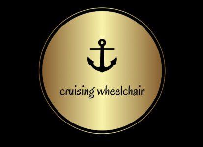 Cruising Wheelchair